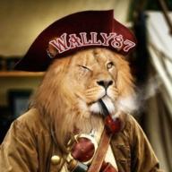Wally87